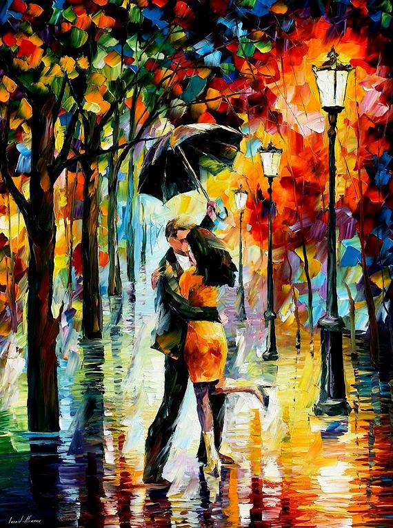 http://alex.pp.ru/log/Leonid_Afremov_paintings_7.jpg