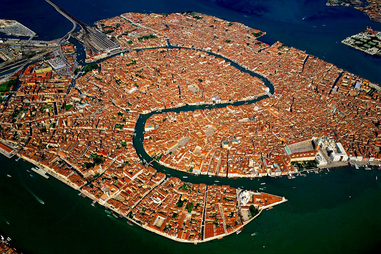 http://alex.pp.ru/log/Venice-birdview.jpg